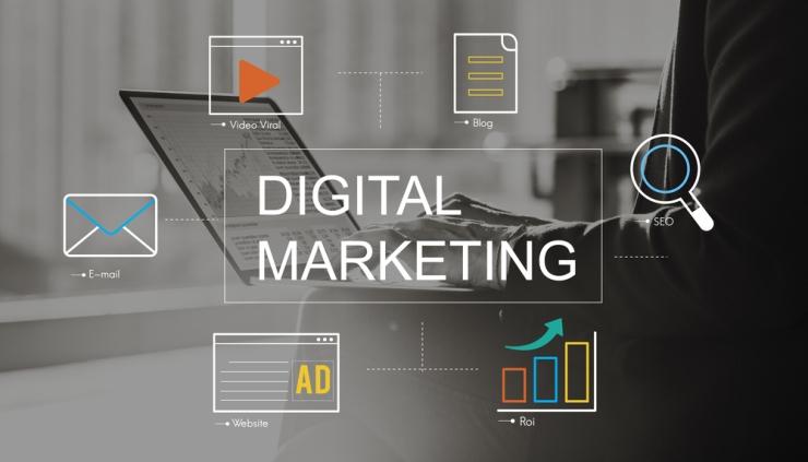 digital-marketing-is-the-future