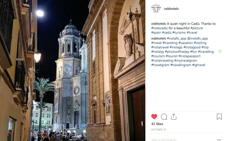 Screenshot_2018-11-09 Only Spain Boutique Hotels ( osbhotels) • Instagram photos and videos(3)