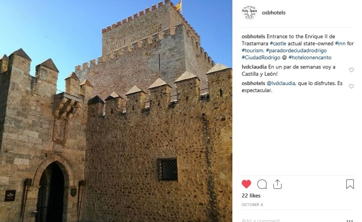 Screenshot_2018-11-09 Only Spain Boutique Hotels ( osbhotels) • Instagram photos and videos(5)