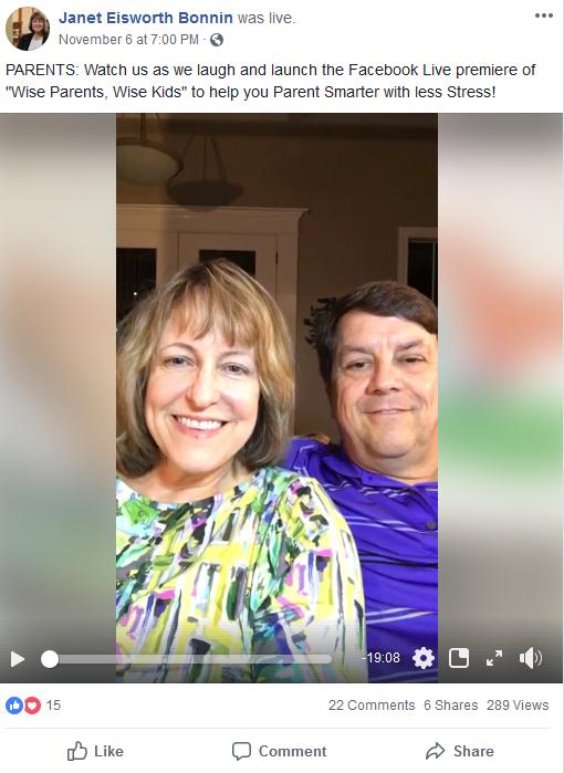 Screenshot_2018-11-10 Janet Eisworth Bonnin
